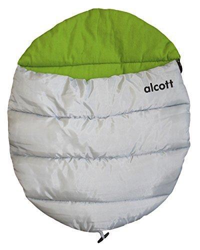 Alcott Hunde-Schlafsack (Größe S) by Alcott