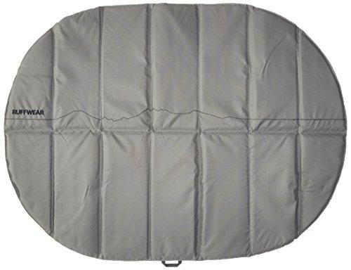 Ruffwear 1050-035M Landing Pad Reisebett