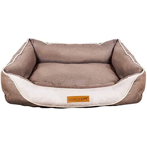 Hound Hundebett Comfort, Medium
