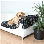 Trixie Dog Fleecedecke Barney